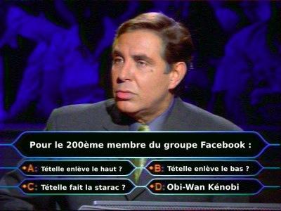 """Un groupe """"Thérèse"""" sur FaceBook - Page 2 ZZ1613CBB6"""