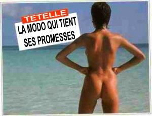 """Un groupe """"Thérèse"""" sur FaceBook - Page 2 ZZ21DB9E3C"""