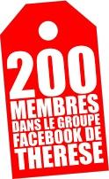 """Un groupe """"Thérèse"""" sur FaceBook - Page 2 ZZ315D5D61"""